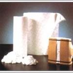 Ceramic-Wool-b (1)